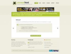 xtreemhost-com