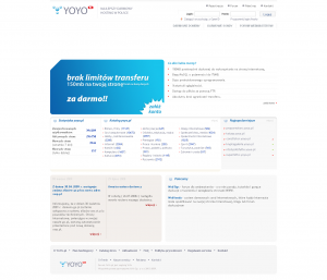 yoyo-pl